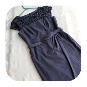 Jones Wear Dress size 10